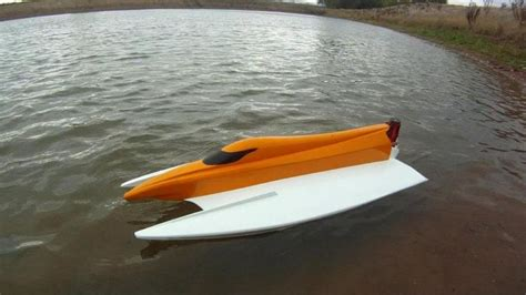 foam boat homemade foam boat pictures to pin on pinterest pinsdaddy