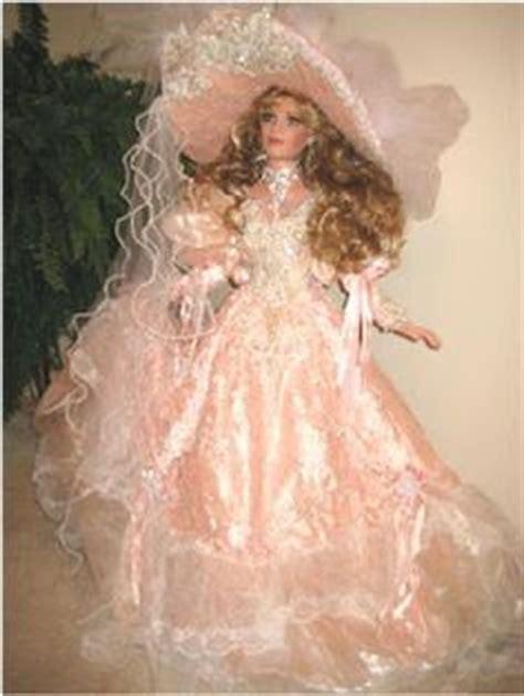 carol b porcelain dolls 1000 images about rustie dolls on dolls for