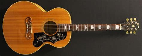 Gibson J 200 Jr. 1993 Guitar For Sale Kitarakuu J 200