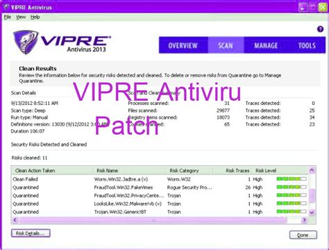 download vipre antivirus 2014 full version with crack vipre antivirus 2015 patch license key portable crack free