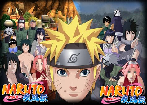bioskop keren naruto naruto movie road to ninja m