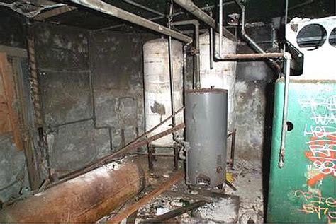 boiler room definition rispin mansion capitola ca inter v 2 vaughn s summaries
