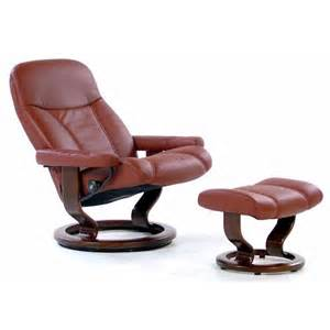 stressless chair reviews stressless by ekornes stressless recliners consul large