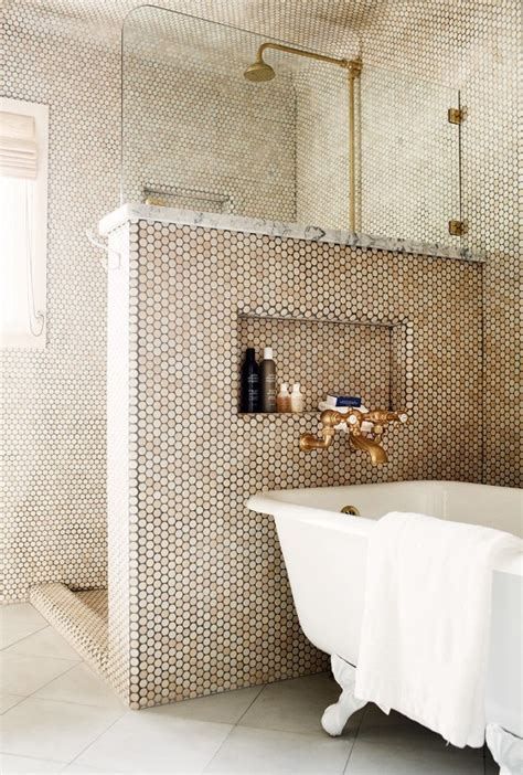gold bathroom tile how to keep your bathroom looking new forever shoproomideas