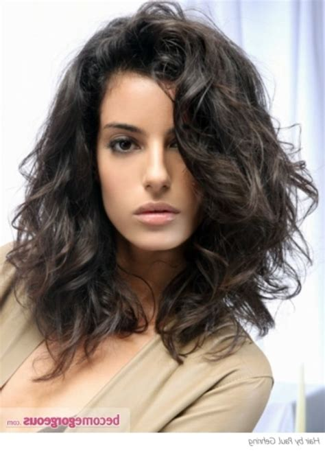 cute haircuts and color for medium hair cute medium hairstyles for women hairjos com