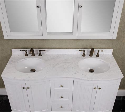 40 inch double sink vanity classic wk series 60 inch double sink bathroom vanity
