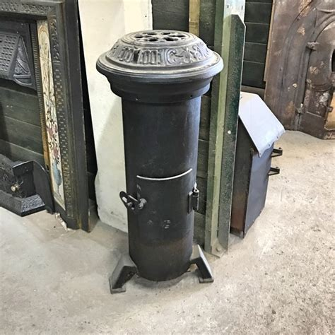 Pot Belly Stove With Glass Door Pot Belly Stove With Glass Door Glass Door For Pot Belly Heater Victory 20 Pot Belly Stove
