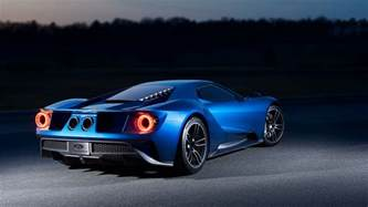 2017 ford gt specs for sale and photos autosdrive info