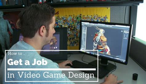 game design positions video game design jobs everything you need to know