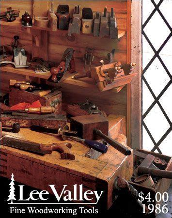lee valley tools tools fasteners pinterest