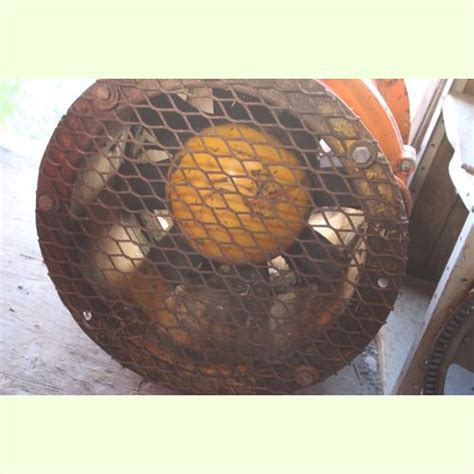 keho aeration fans for sale korfmann air fan supplier used korfmann air ventilation