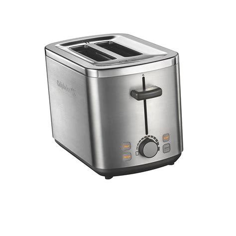 Calphalon 2 Slice Toaster calphalon 2 slice toaster bloomingdale s