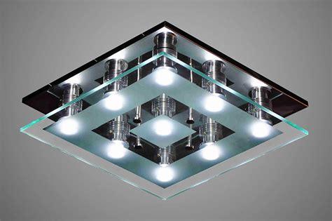 illuminazione marche illuminazione led abruzzo marche