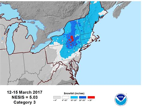 blizzard predictions 2017 winter forecast 2016 2017 first major snowfall download pdf