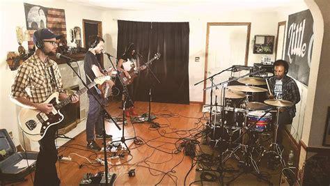 the living room band the living room band living room