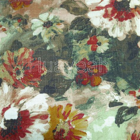 online upholstery fabric sofa fabric upholstery fabric curtain fabric manufacturer