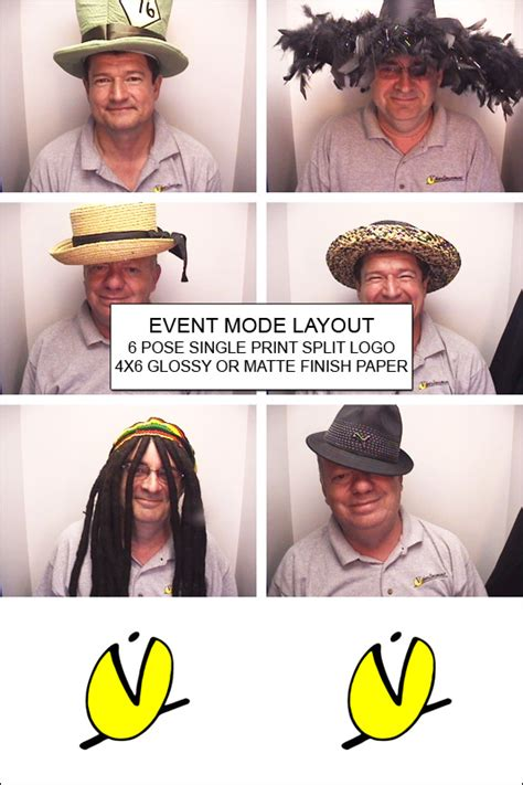 hollywood photo booth layout hollywood photos photo booth rental video amusement san