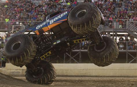 monster truck racing schedule 100 monster truck racing schedule maverik clash of