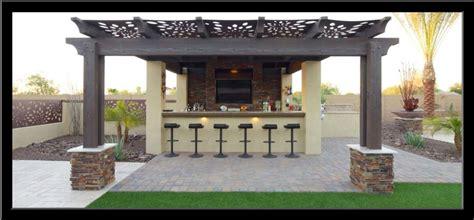 backyard bbq designs outdoor goods