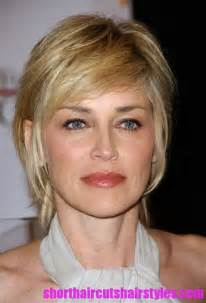 Women over 50 short hairstyles for women over 50 short hairstyles