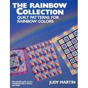 161 best images about quilts in my books judy martin on 164 best quilts in my books judy martin images on
