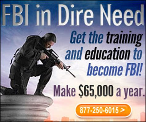 Fbi Phone Number Lookup Fbi Phone Number Call Fbi Now