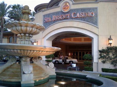 palm springs casino buffet palm springs casino