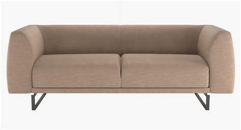 sofa tailor 3d sofa tailor la cividina model