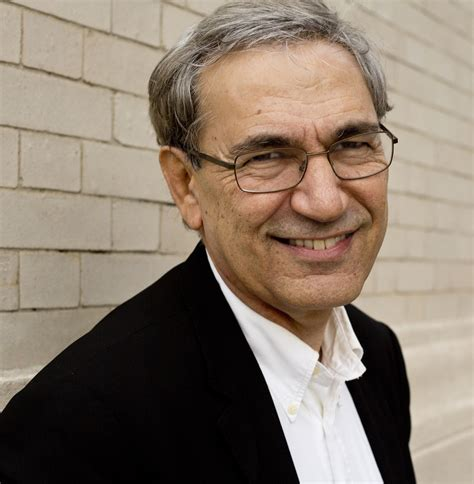 The Haired Wowan Oleh Orhan Pamuk media center haired woman by orhan pamuk knopf doubleday