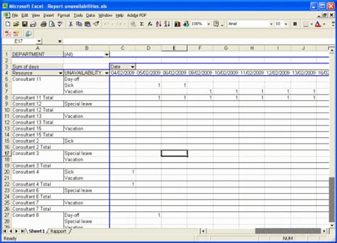 excel planning military bralicious co