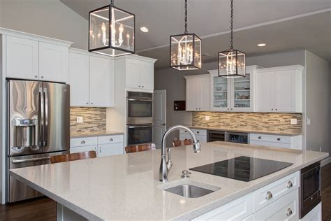 redesign kitchen design build kitchen remodeling pictures arizona remodel