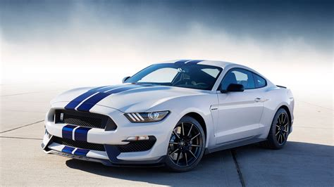 shelby gt350 mustang 2015 wallpapers hd
