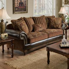 upholstery st paul mn 1000 images about furniture and fabrics on pinterest