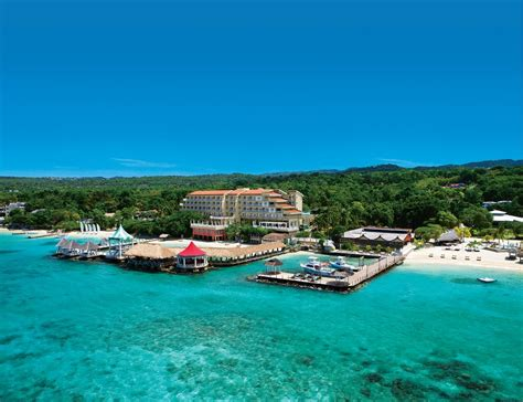 sandals resort in jamaica sandals ochi resort cheap vacations packages