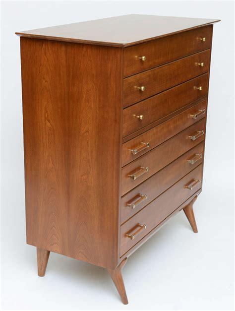50s Modern Furniture 50 S Modern Lsfinehomes Com 50s Modern Furniture
