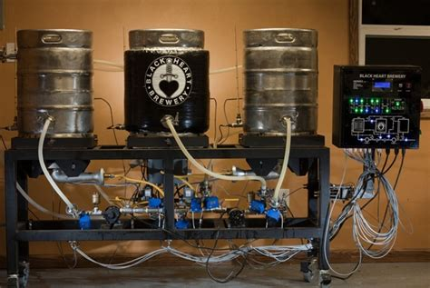 17 best images about electric brewing on home