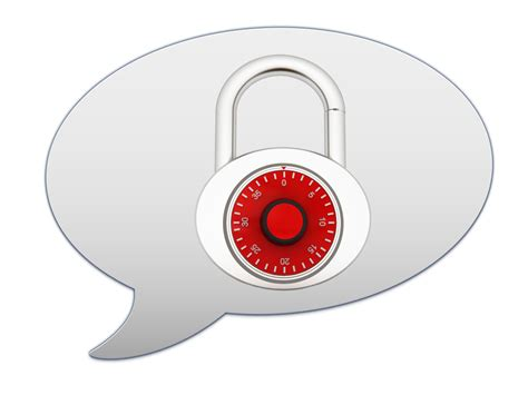 secure android secure chat on ios android and computer freedom hacker