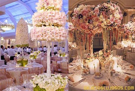 arreglos para bodas ideas de florales frutales y con arreglos florales para boda mariaenblog