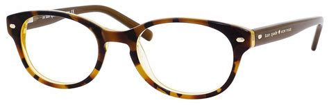 kate spade fallon eyeglasses free shipping