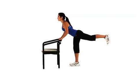 come faccio ad avere un bel sedere come avere un bel sedere i top 6 esercizi myprotein it