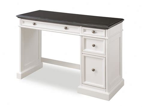 Granite Top Computer Desk Home Styles Traditions Utility Desk With Black Granite Top 500x 794