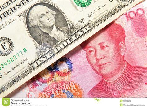 1 china dollar to us dollar 1 us dollar rmb exchange rate lira