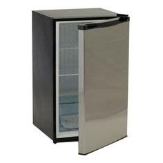 large counter fridge 379 at home depot ge 5 6
