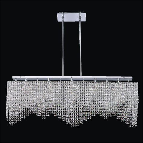 Rectangular Light Fixtures Rectangular Light Fixture Legacy 572 Glow 174 Lighting