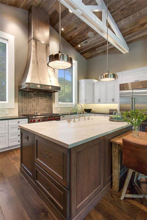 ideas for kitchen 2015 nkba s best kitchen kitchen ideas design with cabinets islands