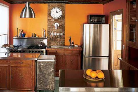 great ideas for small kitchens kitchen remodeling ideas for small kitchens