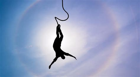 best bungee jumping best places to bungee jump in bc daily hive vancouver