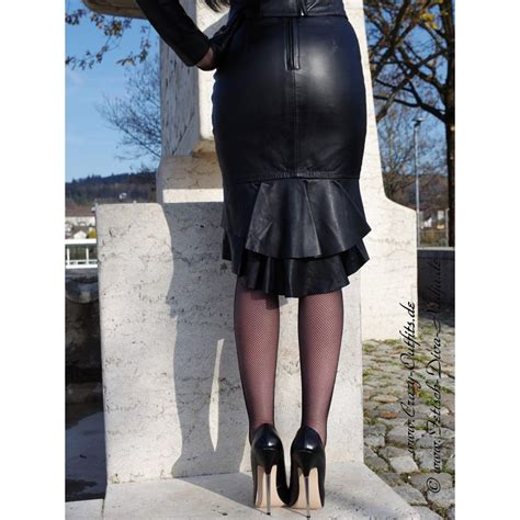 leather skirt ds 548 webshop for leather