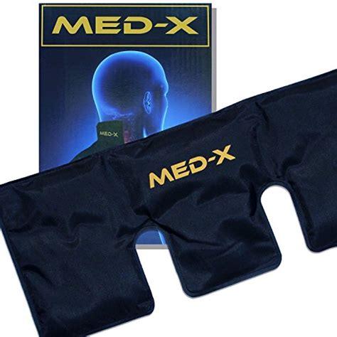 frozen shoulder hot compress neck pain cold ice pack reusable gel shoulder compress