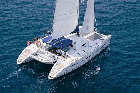 catamaran definition origin getting catamaran plans download gilang ayuninda